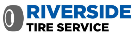 Riverside Tire Service is Here for Your Automotive Service Needs